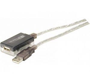 Rallonge USB -12M Actif