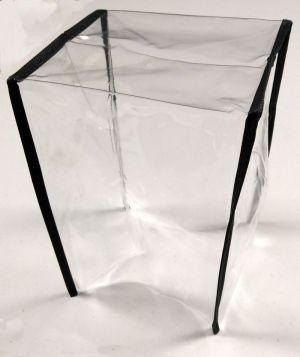 Protection BAG PVC pour décoled508/512