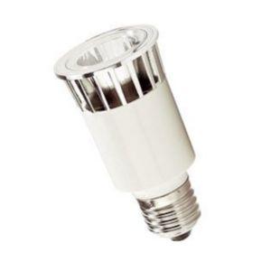 Lampe E27 5W LED RGB