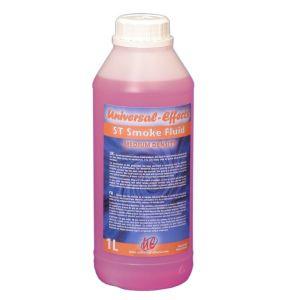 Liquide Fumee Medium 1L
