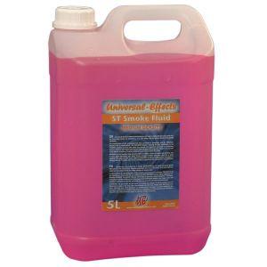 Liquide Fumee Medium 5L