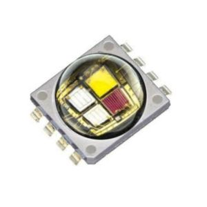 LED 4IN1 RGBW CMS DECO45