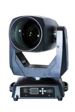 Profile BEAM 180 DMX HF