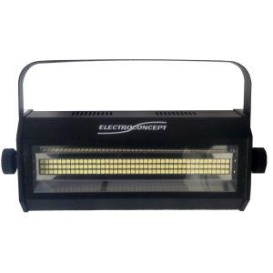 LED BLINDER / STROBOSCOPE 65W.