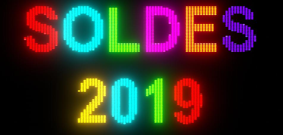 SOLDES2019